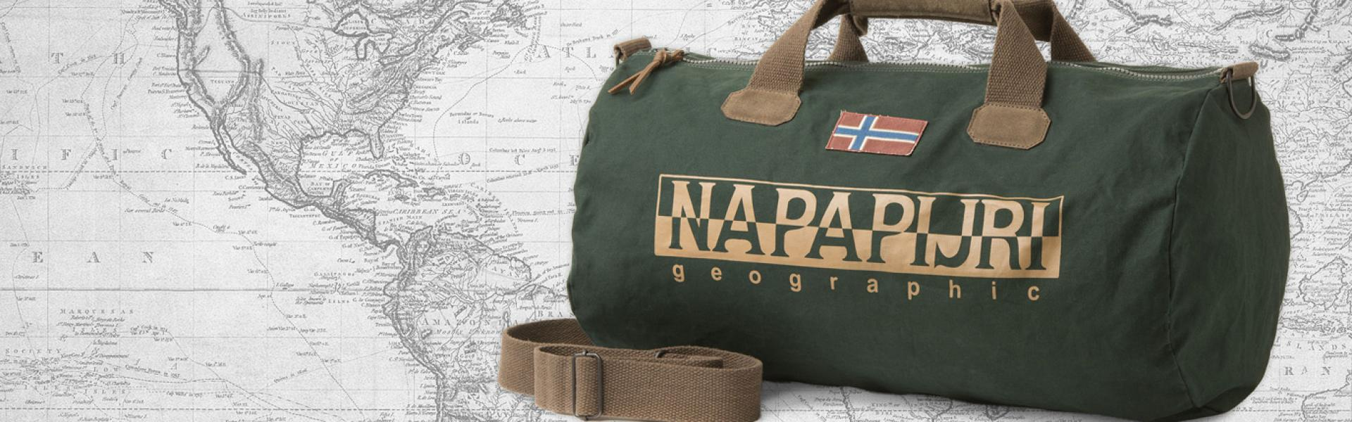 napapijri-icons-behring-bag-canvas.jpg