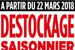 destockage-2018-fb.jpg